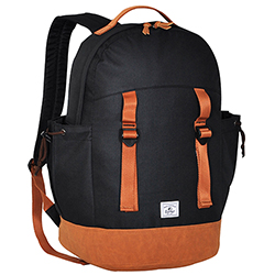 #BP300 - Journey Backpack