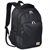 #BP700 - City Laptop Backpack