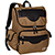 #BP900 - Wrangler Laptop Backpack