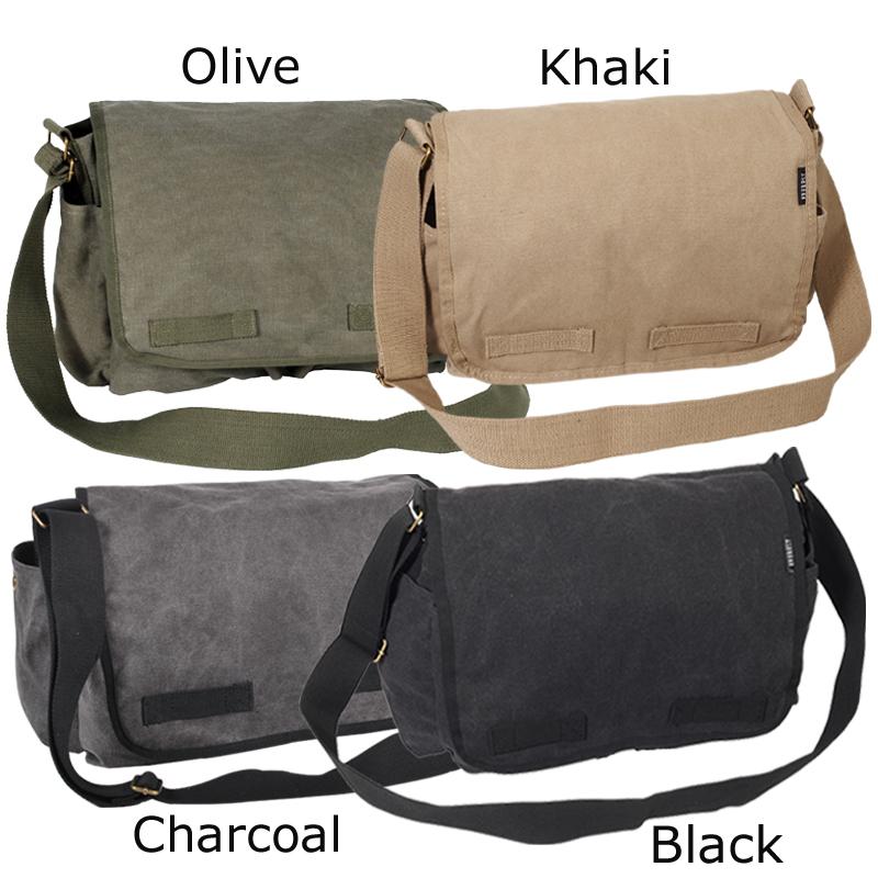 3aca8bad52 Large Messenger Bag Wholesale