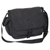 #CT073S - Cotton Canvas Messenger Bag