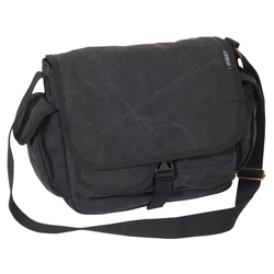 4bf5d502a3 Wholesale Messenger Bags