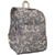 #DC2045CR - Digital Camo Classic Backpack