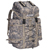 #DC8045D - Digital Camo Hiking Backpack
