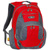 #DP1000 - Traveler's Double Compartment Laptop Backpack