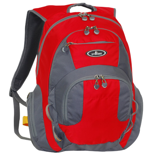 Travel Backpacks & Laptop Backpacks - Wholesale