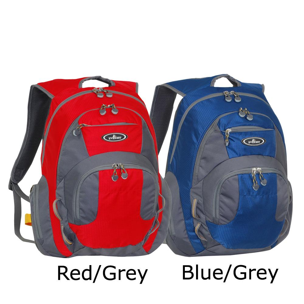 Travel Backpacks & Laptop Backpacks - Wholesale