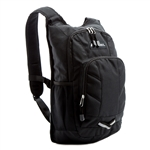 #HK100-BLACK - Mini Hiking Pack