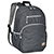 #R5045LT - Stylish Backpack with Laptop Storage