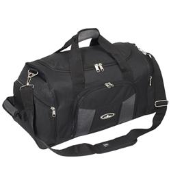 Duffel Bags 8372a41016156